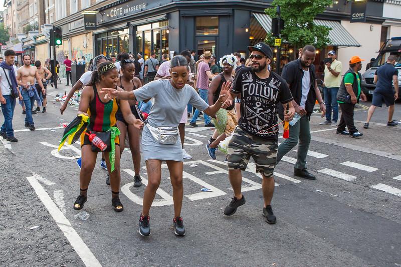 Obi Nwokedi - Notting Hill Carnival-605.jpg