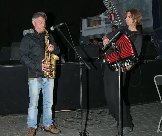 Igor Berezko