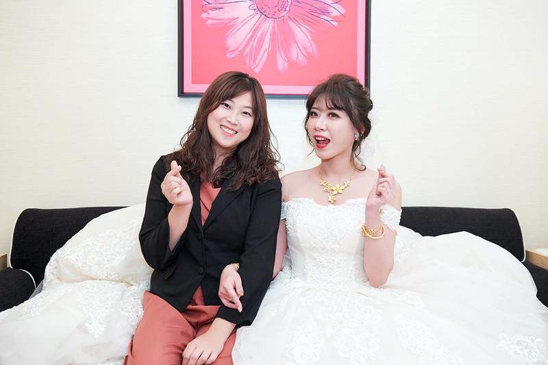 20190316-宸逸&馥璘婚禮紀錄_098.jpg