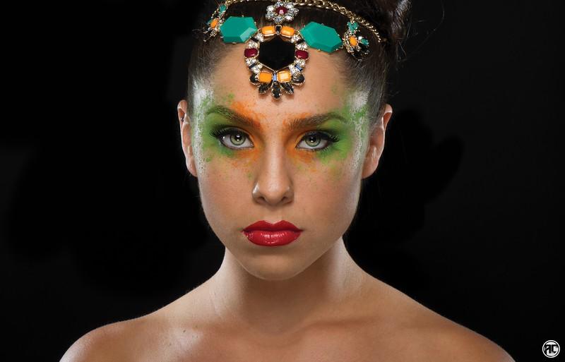 alyssa-beauty-shots-100-Edit.jpg