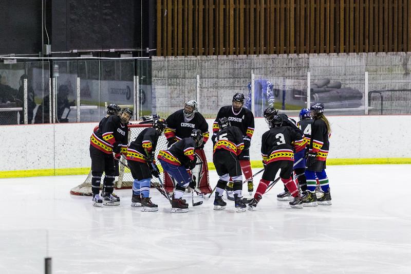 2018-04-07 Match hockey Thierry-0003.jpg