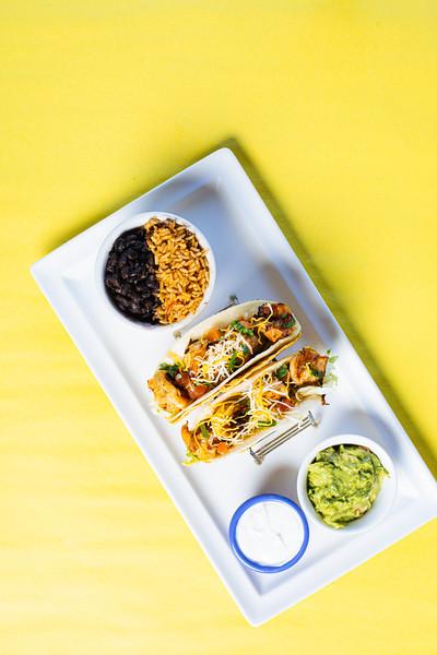 Pancho's Burritos 4th Sesssion-261.jpg