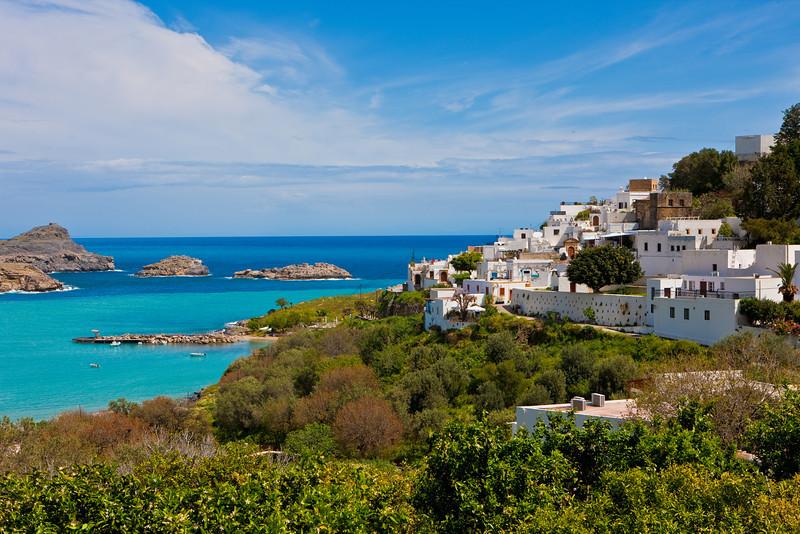 Greece-3-29-08-31071.jpg