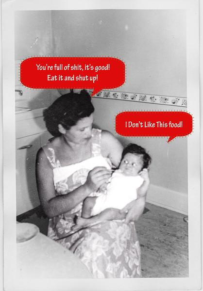 Rita & Baby Regina .jpg