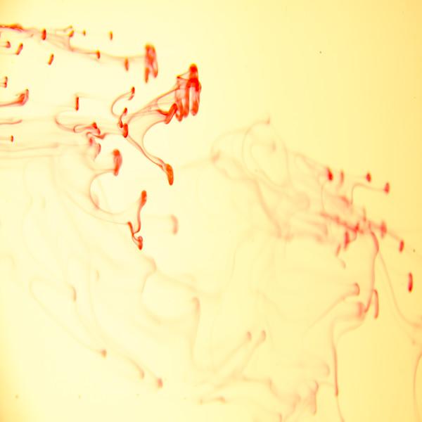 Ink Drops 2~7795-1sq.