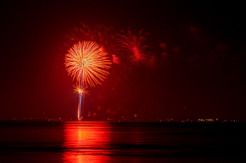 Lewes Fireworks 2018 - -12.jpg