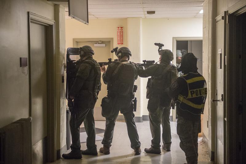 Swat Training-4179.jpg