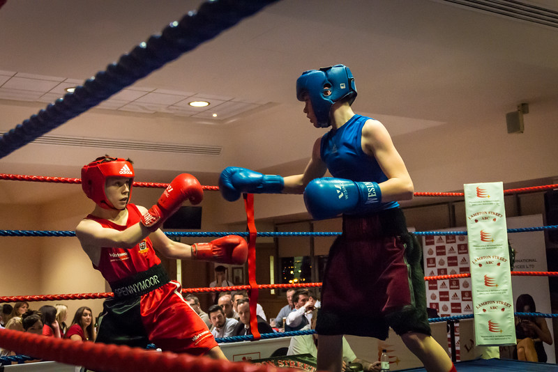 -Boxing Event March 5 2016Boxing Event March 5 2016-16240624.jpg