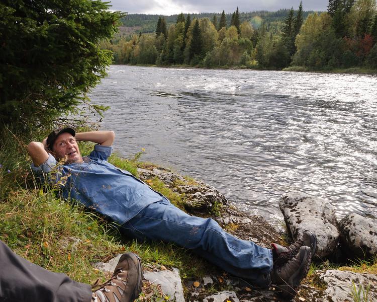 20120911_Åre_023.jpg