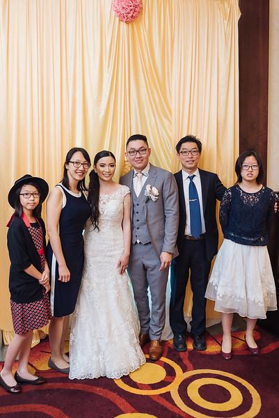 2018-09-15 Dorcas & Dennis Wedding Web-1001.jpg