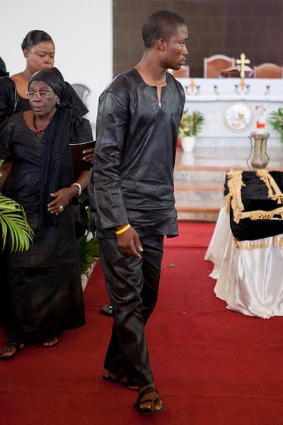 gamor_funeral-6953.jpg