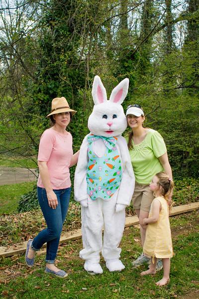 Easter 2014-75.jpg