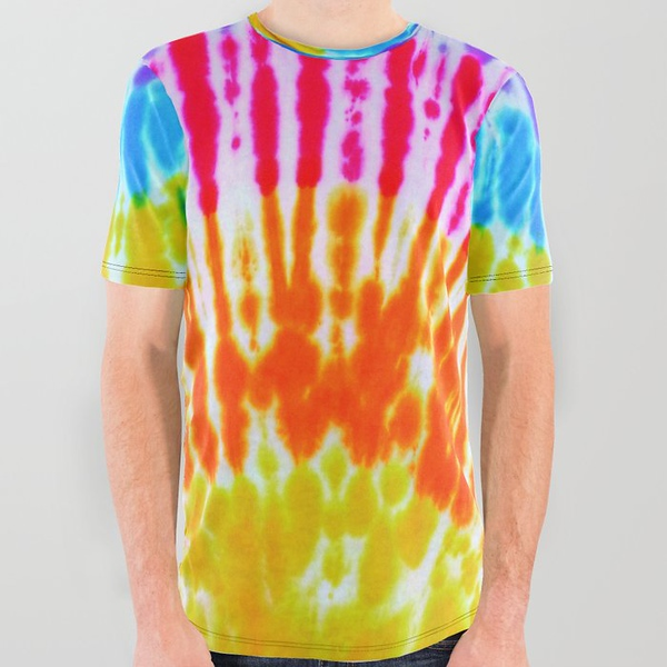 tie-dye-015-all-over-graphic-tees.jpg