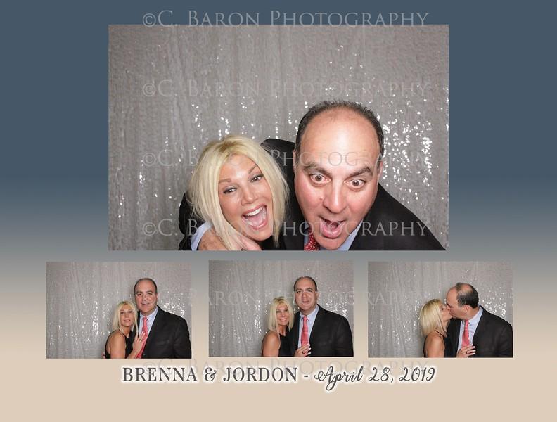 https://www.cbaronphotography.com