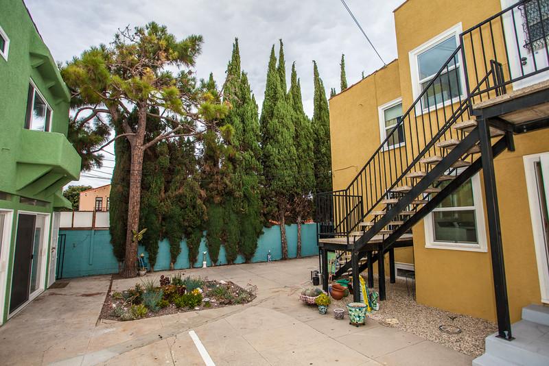 4009 La Salle Avenue-8.jpg