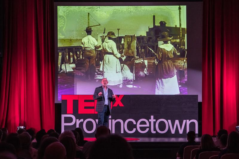 TEDx PTown Performancel Day-118.jpg