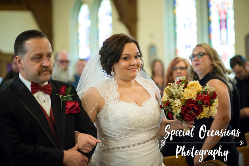 SpecialOccasionsPhotography-424A2943.jpg