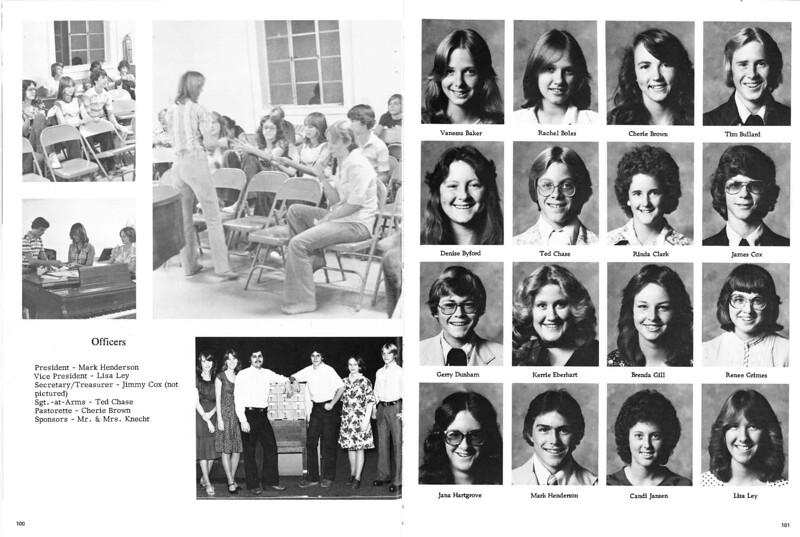 1978 ybook__Page_50.jpg