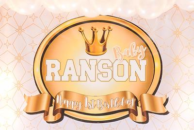 170114 BD Ranson