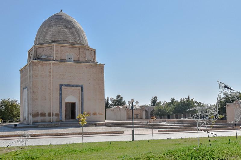 Usbekistan  (895 of 949).JPG