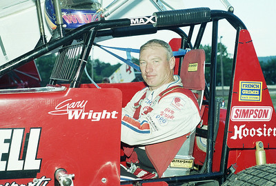 Bedford 06-13-01 All Stars/NCRA
