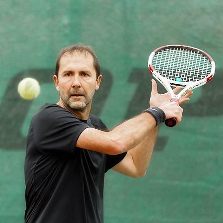 CM - Tennis 6