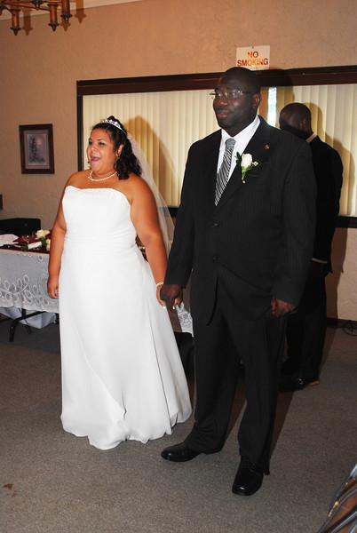 Wedding 10-24-09_0470.JPG