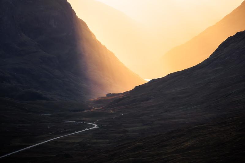 Glen Coe Sunset ny 4.jpg