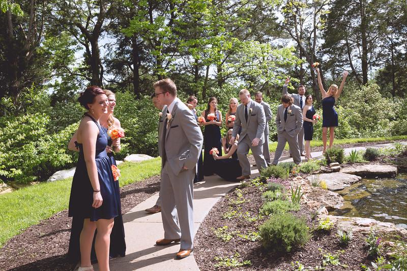 Hannah and David Wedding-5986.jpg