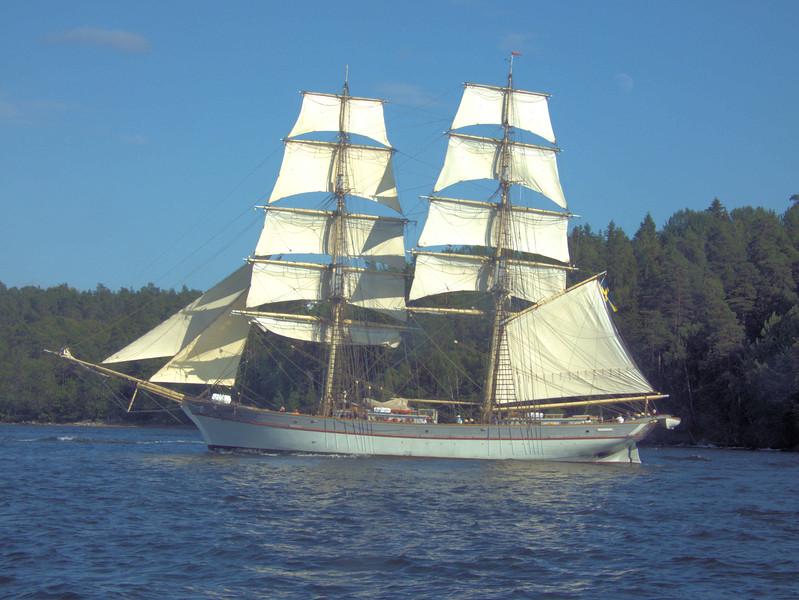 Stockholm sailboat.jpg