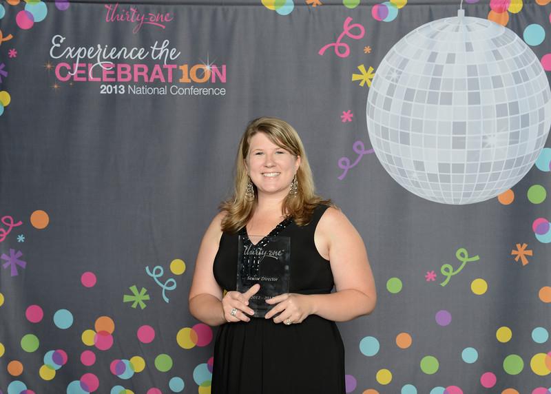 NC '13 Awards - A2-053.jpg