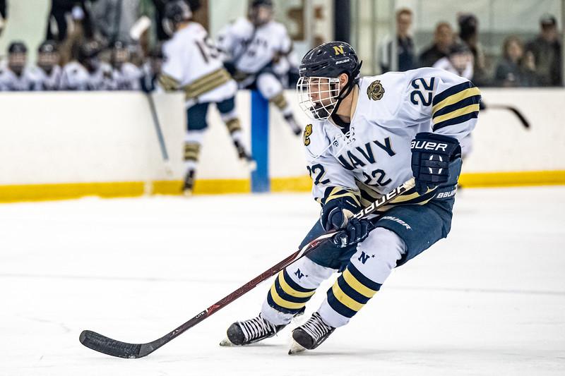 2020-02-22-NAVY_Hockey-vs-Towson-CPT-18.jpg