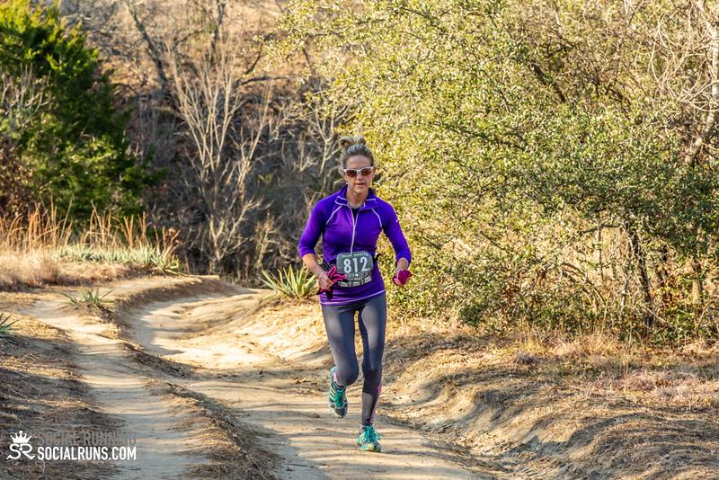 SR Trail Run Jan26 2019_CL_4637-Web.jpg