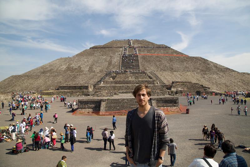 Roewe_Mexico 114.jpg