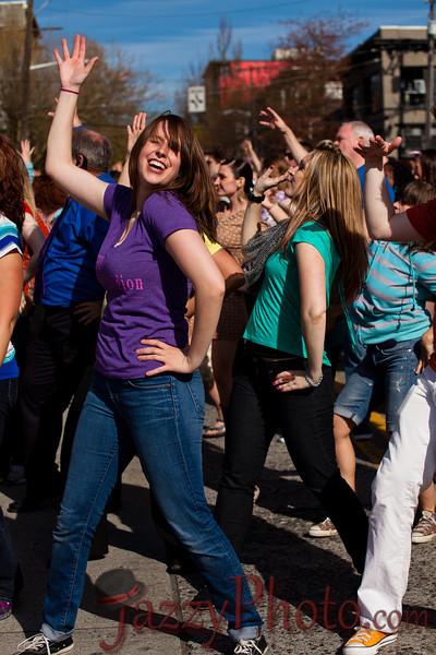 GleeFlashMob2012-5931.jpg
