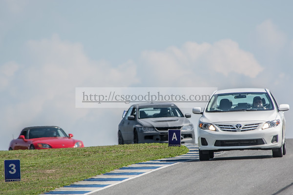 2015-05-05 Red Honda