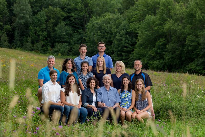 Badin Family Photos Smuggs Photo 00009.jpg