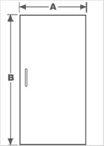 singledoor2.png