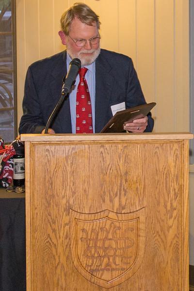 20150425-Dunn-Alumni-Weekend-2105-2879.jpg