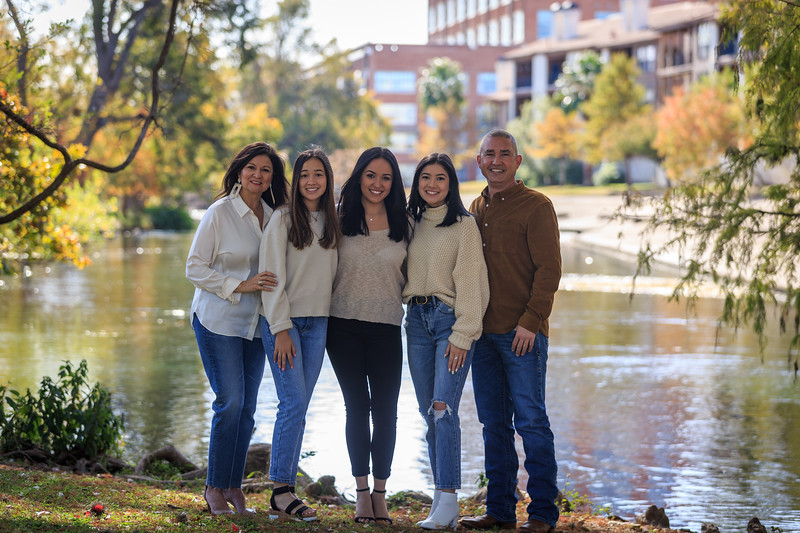 MikieFarias-Cranford Family-17616-201125.jpg