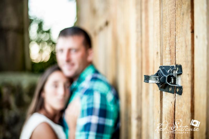 John and Erica - Family-43.jpg