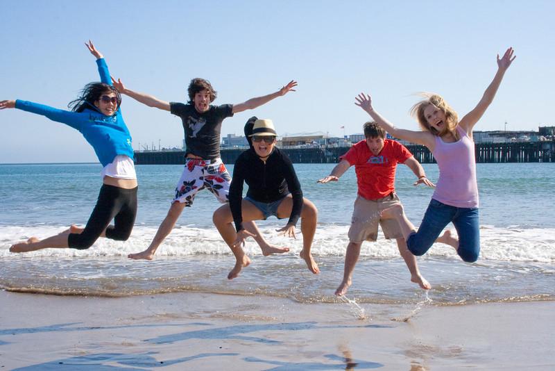 09 - Mar - Marshall Beach Trip-2863