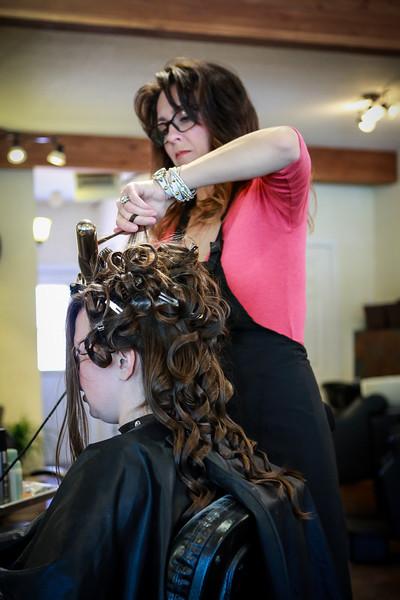 Hair & Makeup-122.jpg