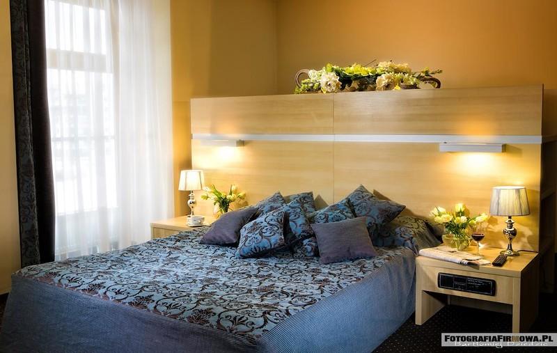 hotel-wilga-krakow4.jpg