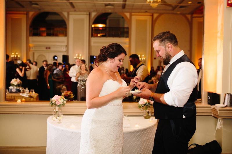 Kimberley_and_greg_bethehem_hotel_wedding_image-1046.jpg