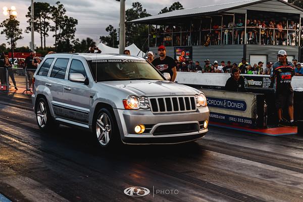 No Prep Kings - Palm Beach Int. Raceway - Jupiter, Florida 2019