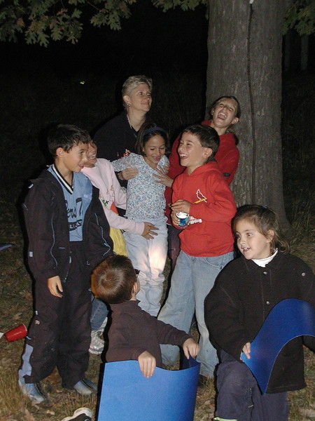 2002-10-12 HT-Youth-Family-Hayride_070.jpg