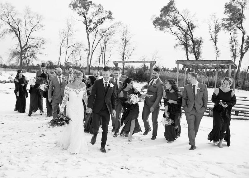 Blake Wedding-658.jpg