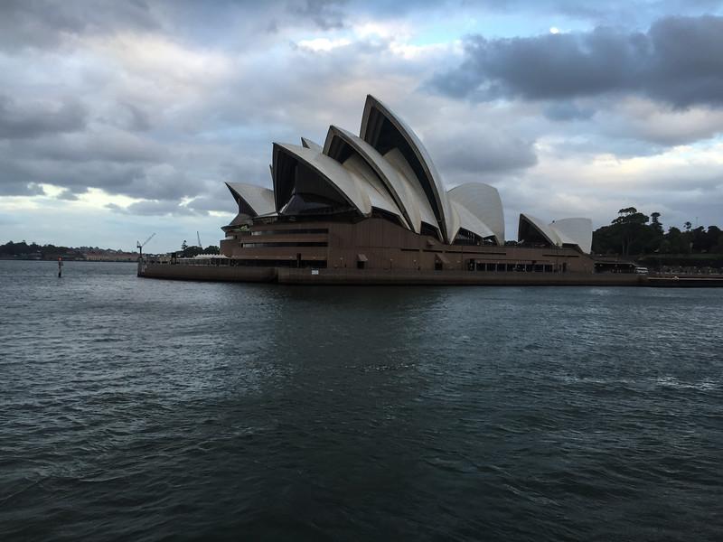 03. Sydney-0071.jpg