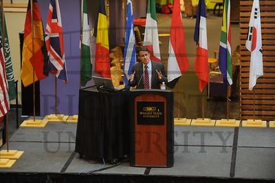 14809 Jeffery Selingo Lecture 11-19-14